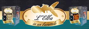 L'Elba in un Barattolo